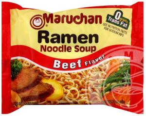 maruchan-top-ramen-beef-300x239